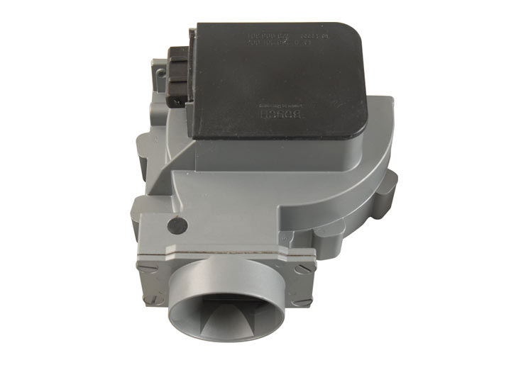 Rebuilt Air Flow Meter; 914 1974 1.8;  6-pin