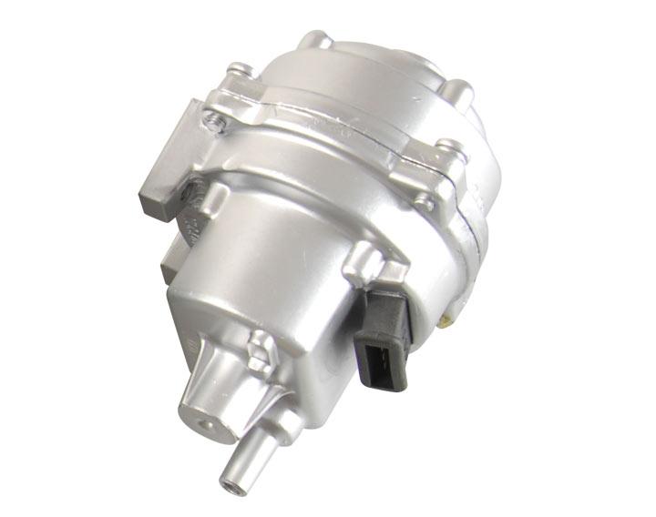 Rebuilt Pressure Sensor; 914 1973-76 2.0