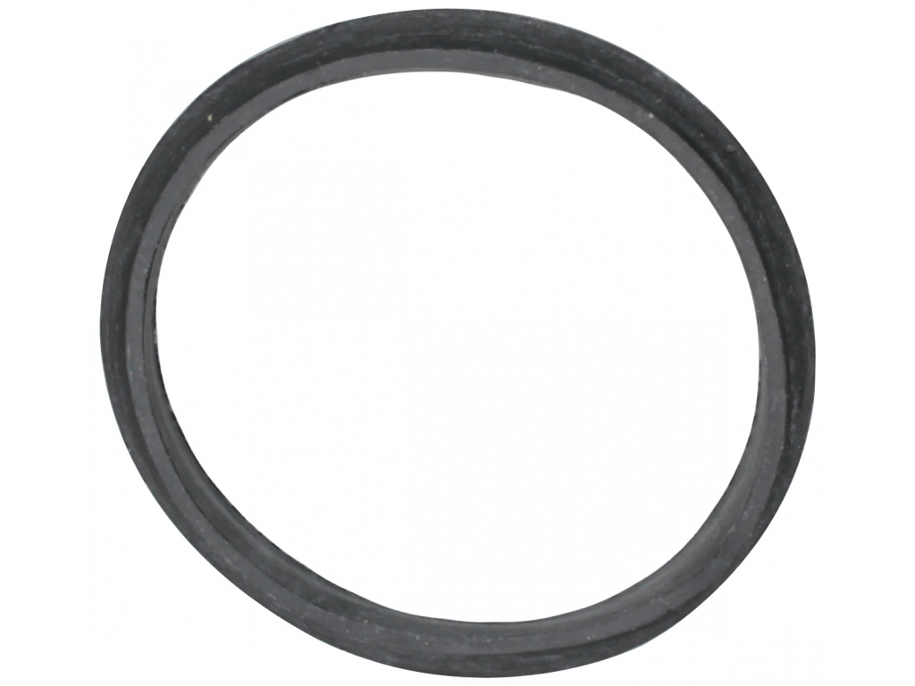 Rubber Fitting  Ring Rubber Bezel 914 Console Gauge