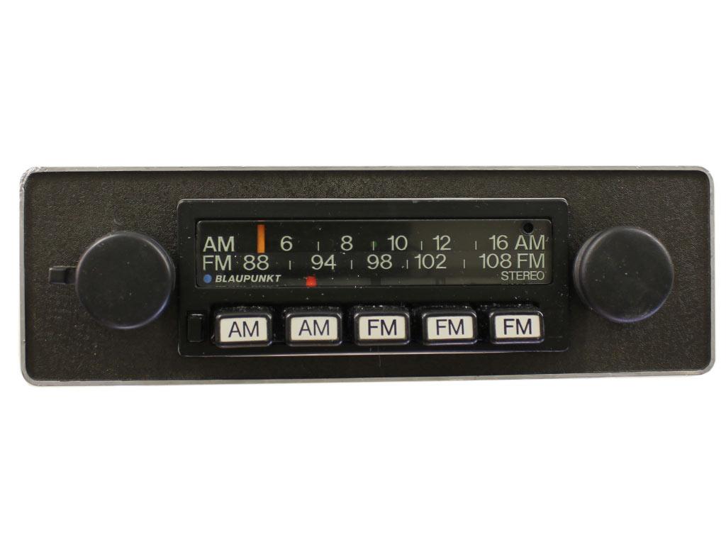 best radio control car with Porsche 911 Radio Srch on 1982 C3 Corvette in addition Pioneer Avic X930bt 6 1 In Dash Navigation Av Receiver together with Porsche 911 Radio Srch likewise B002Q0W82A as well .