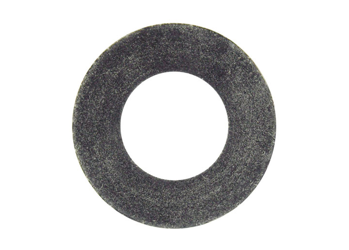 Lower Washer (shift Rod And Forks) 914-4 1.7, 1.8, 2.0