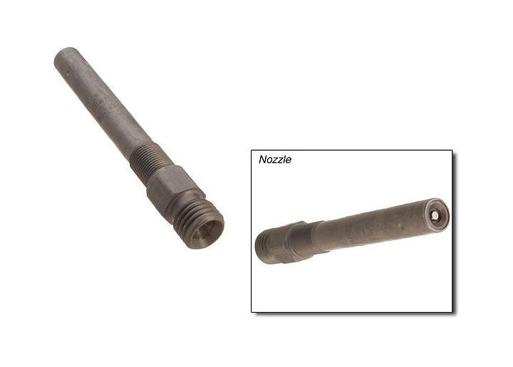 porsche 944 injectors