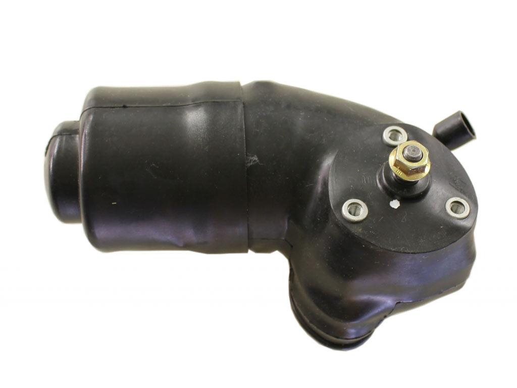 Porsche 924 Headlight Wiring Diagram Library Motor Results