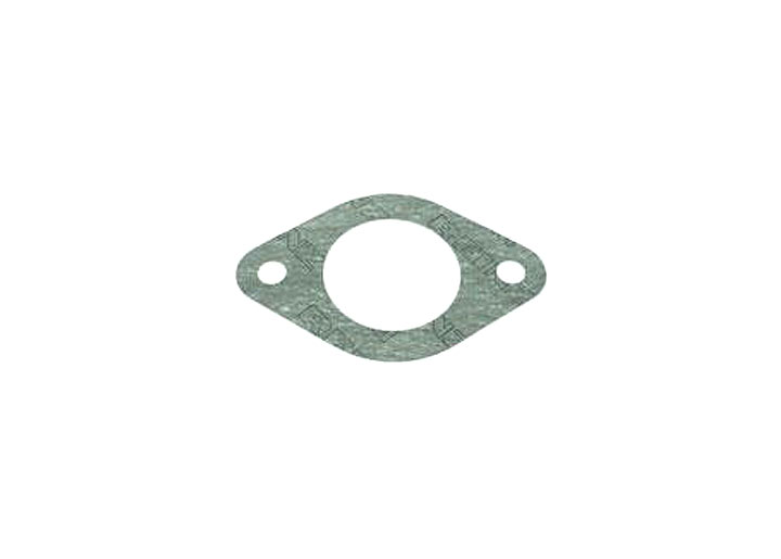 Paper Coated Gasket