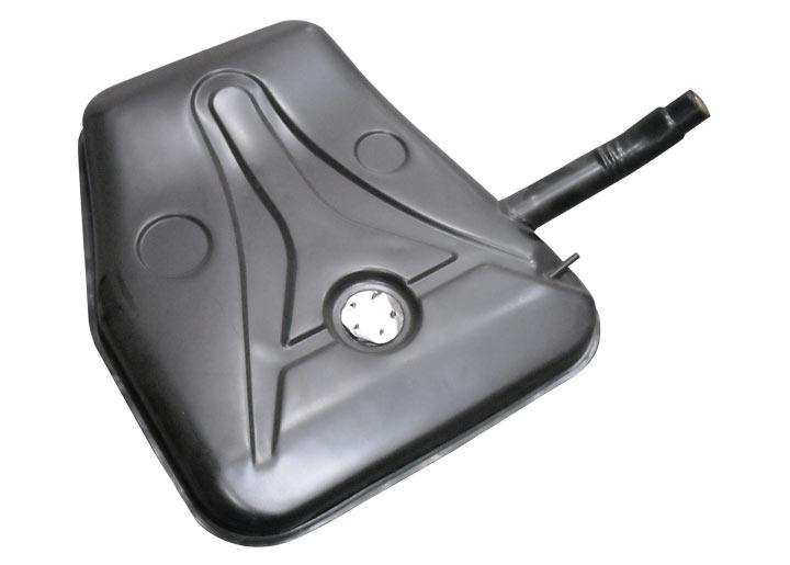 O.E.M. Fuel (gas) Tank