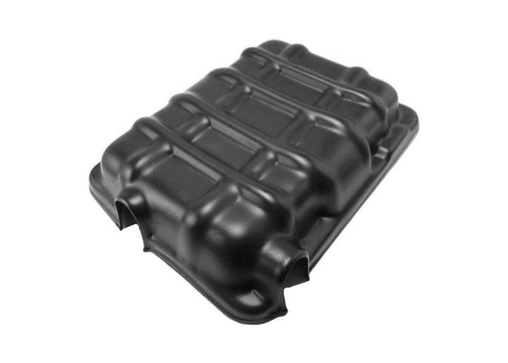 356b T6-c Plastic Battery Cover