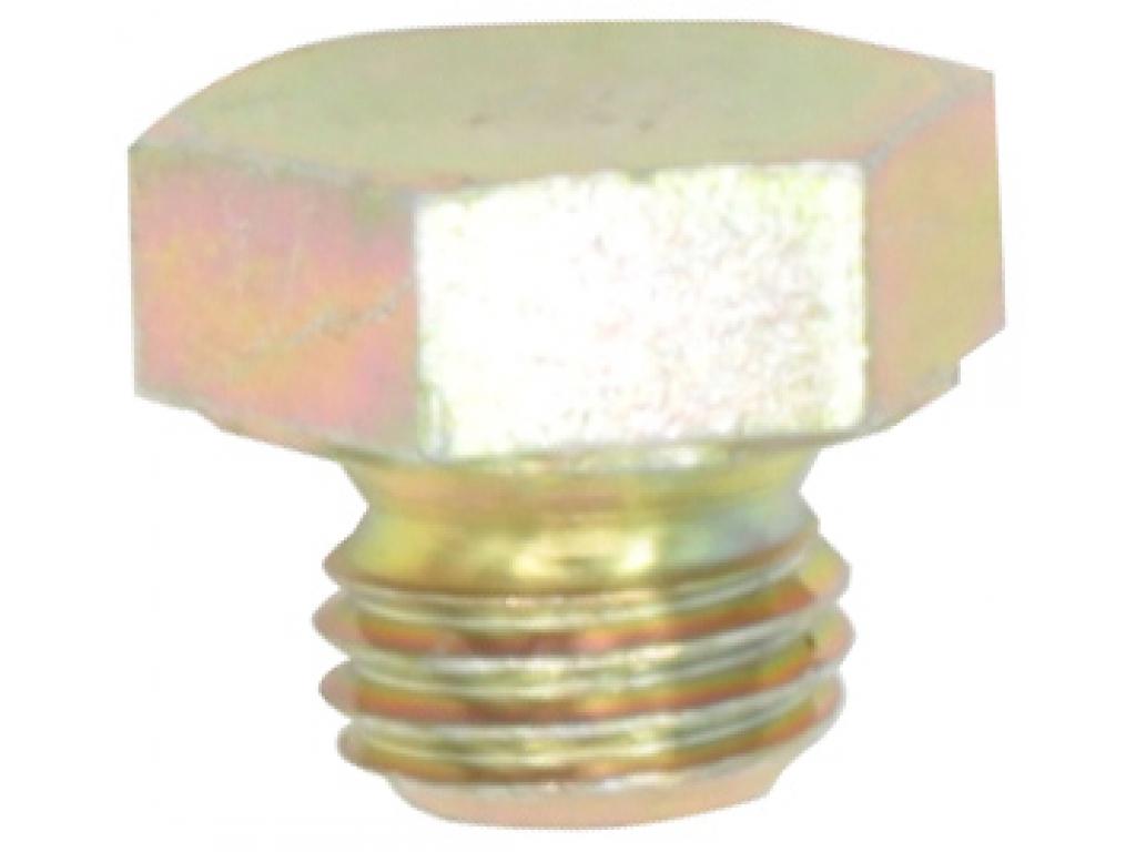 porsche 914 screw plug results porsche 930 air conditioning