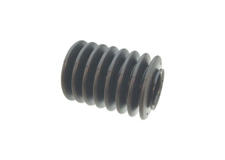 O.E.M. Steering Rack Boot