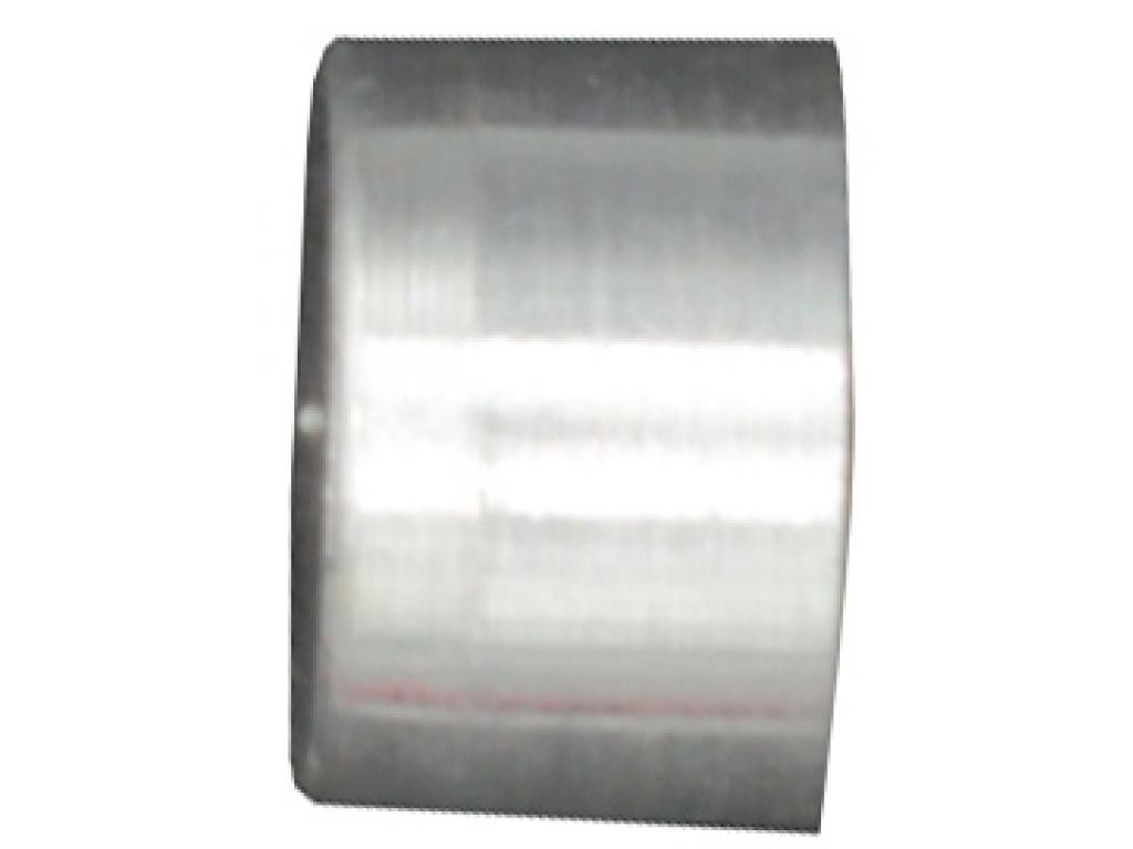 One New OE Supplier Engine Cylinder Head Nut 96410438201 for Porsche 911