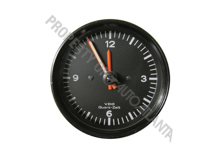 Clock Rebuilding Service