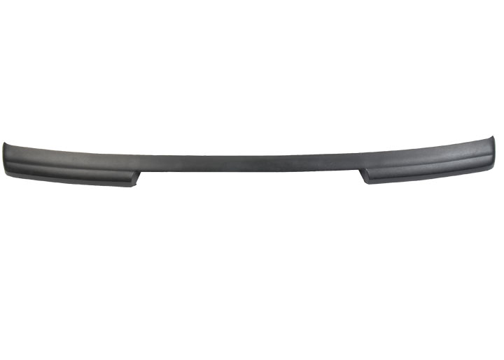 Rear Bumper Pad Impact Strip Aka Bumper Top Seal