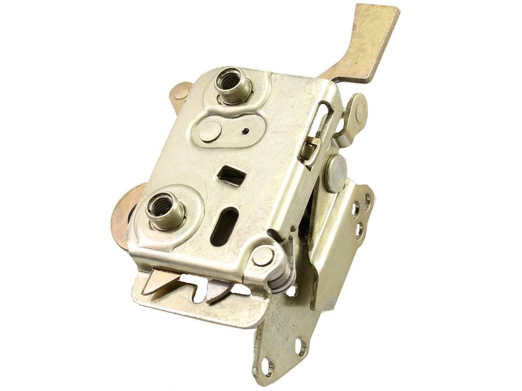Porsche 944 door lock parts results for Door lock parts