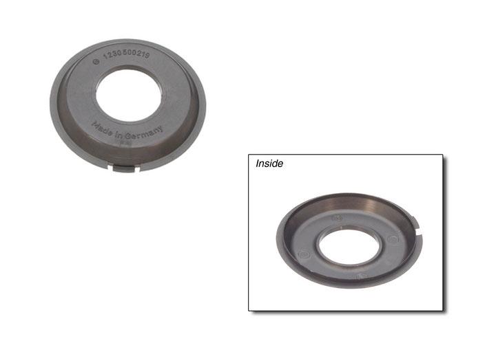 Bosch Distributor Dust Cap (oem)