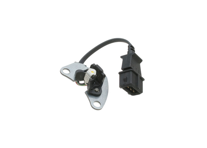 Bosch Speed (hall) Sensor