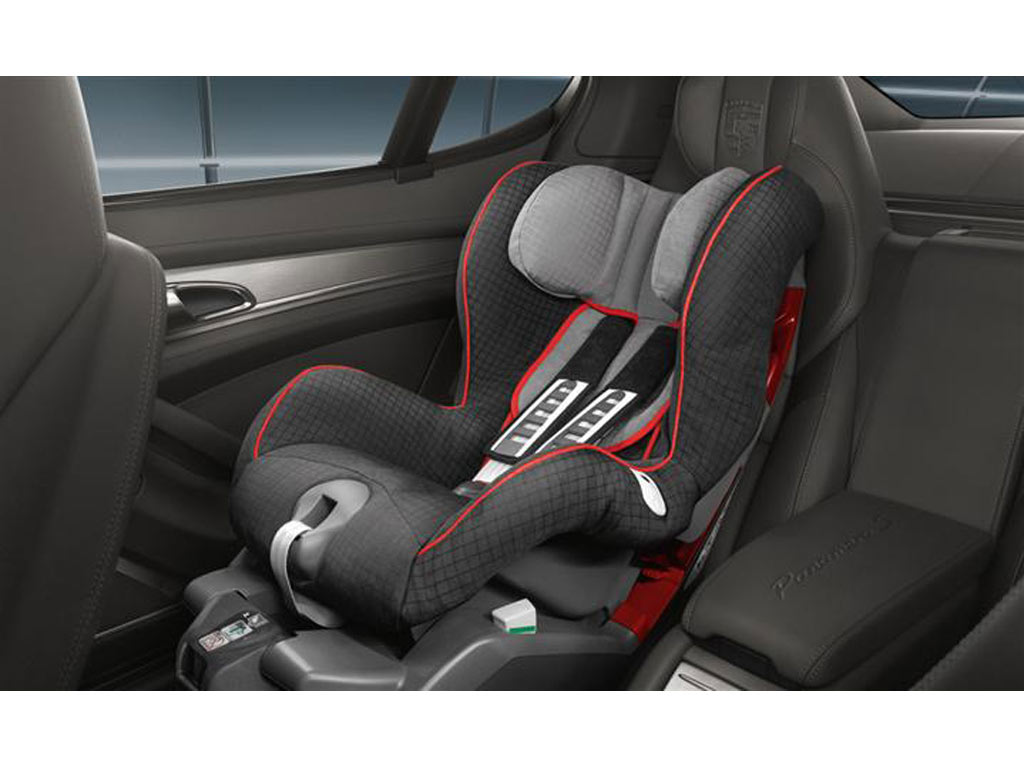 for porsche 95504480289 955 044 802 89 ready to ship child car seat usa. Black Bedroom Furniture Sets. Home Design Ideas