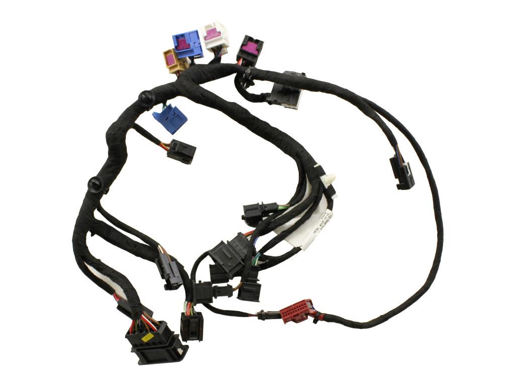 porsche 944 wiring harness results