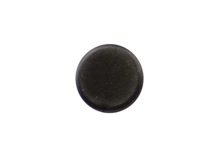 Wheel Lock Cap