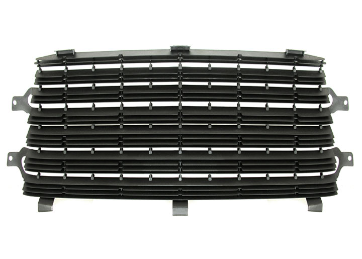 Air Intake Grill