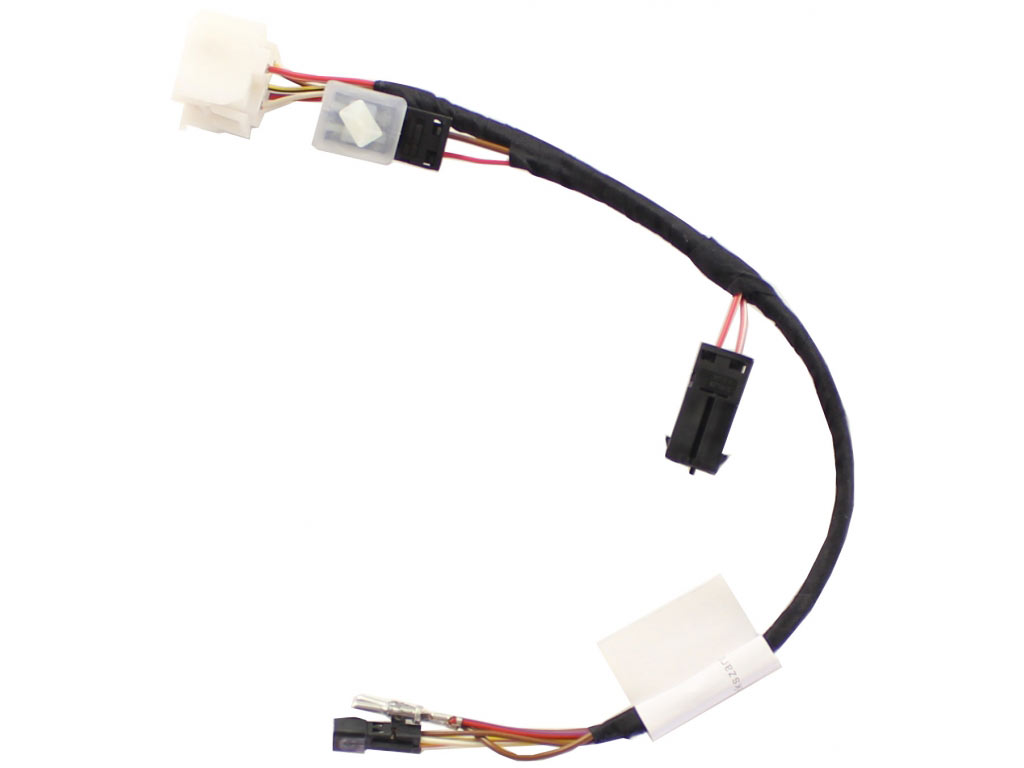 Seat Wiring Harness