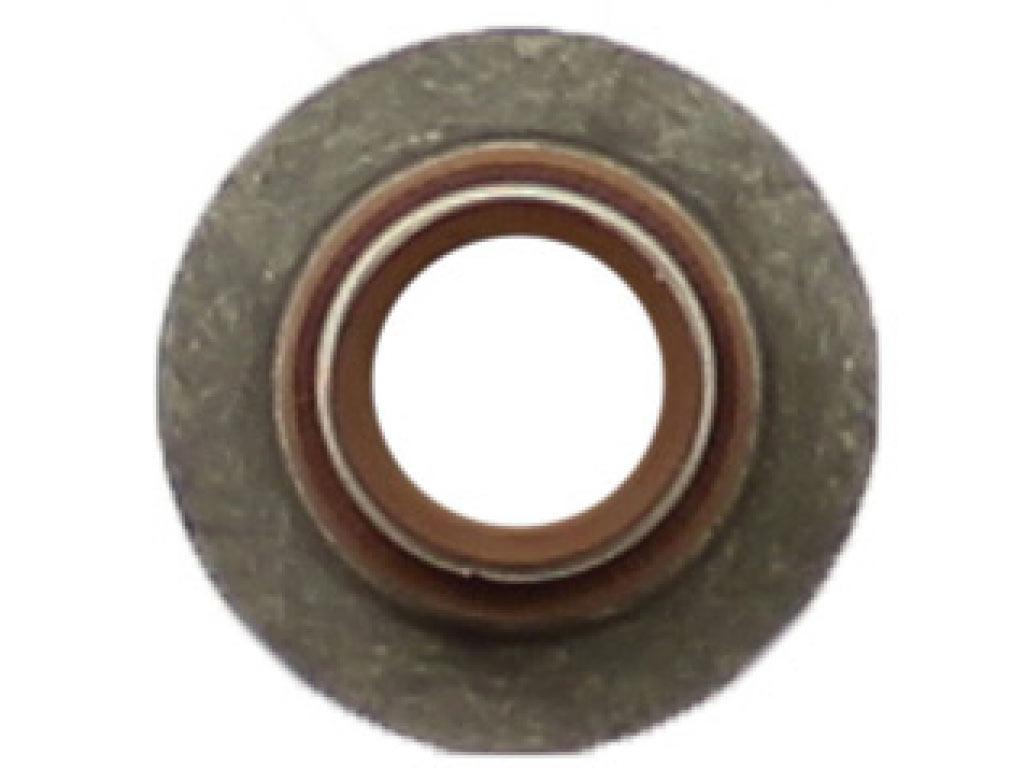 Porsche kaco rubber oil seal results