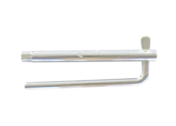 Headlmp Sockt Wrench