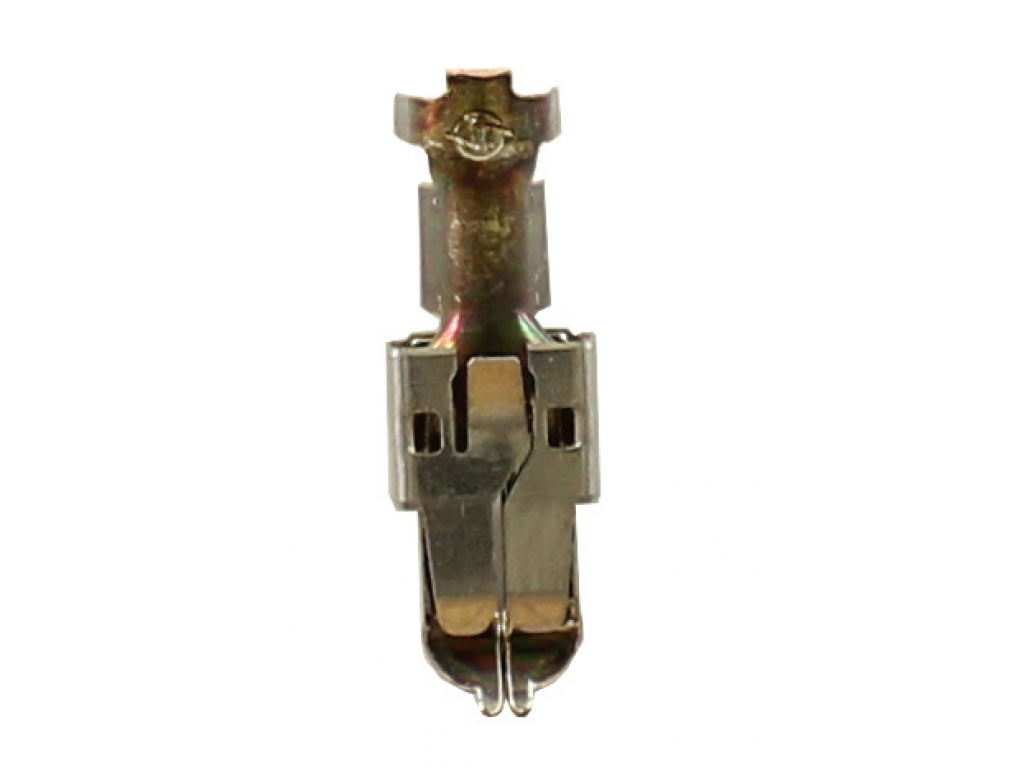 Elec.connector Pin