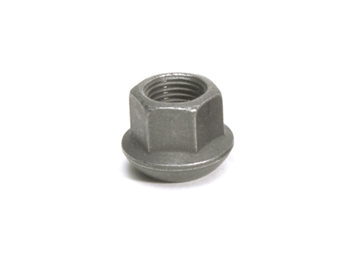 Wheel Nut For Steel