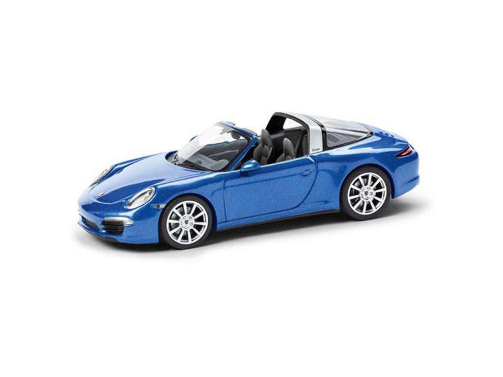 porsche model car 911 targa results. Black Bedroom Furniture Sets. Home Design Ideas