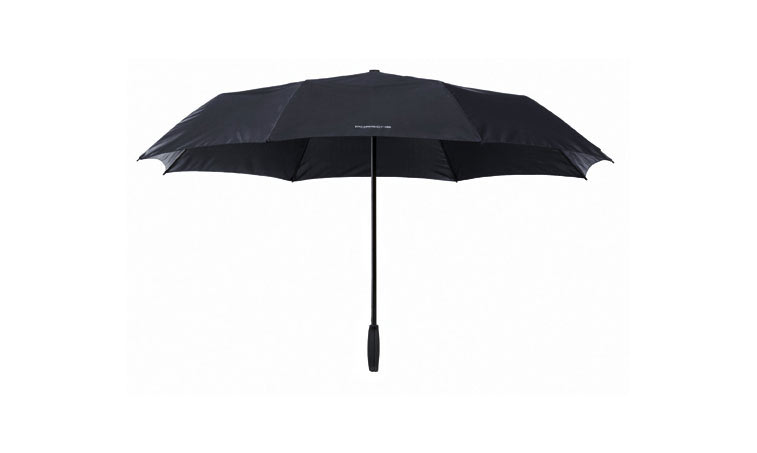 Umbrella Size S