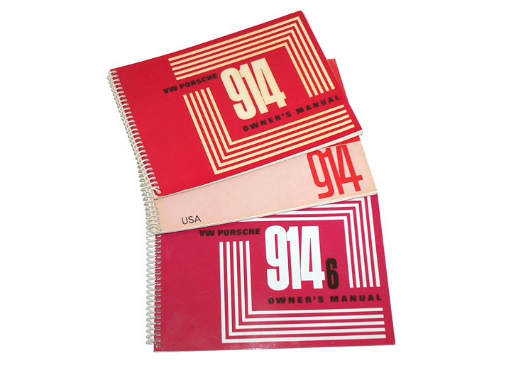 porsche 914 owners manual results rh autoatlanta com Porsche 914 Rear Suspension Lift porsche 914 service manual pdf