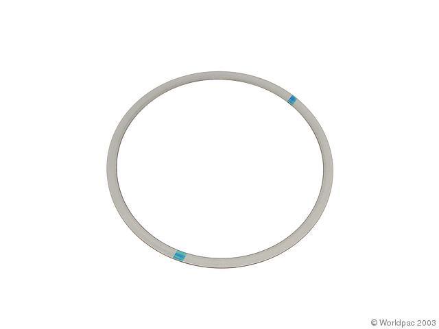 Cylinder Spacer Ring