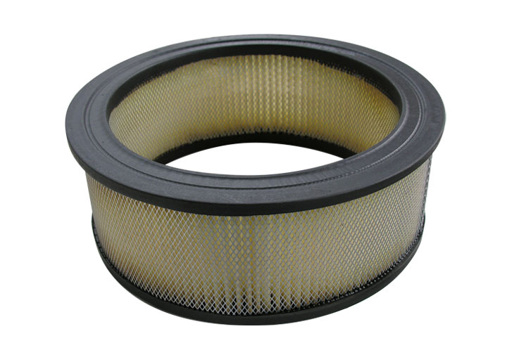 Replacement Air Filter Cartridge, 914 1.7l ('73)