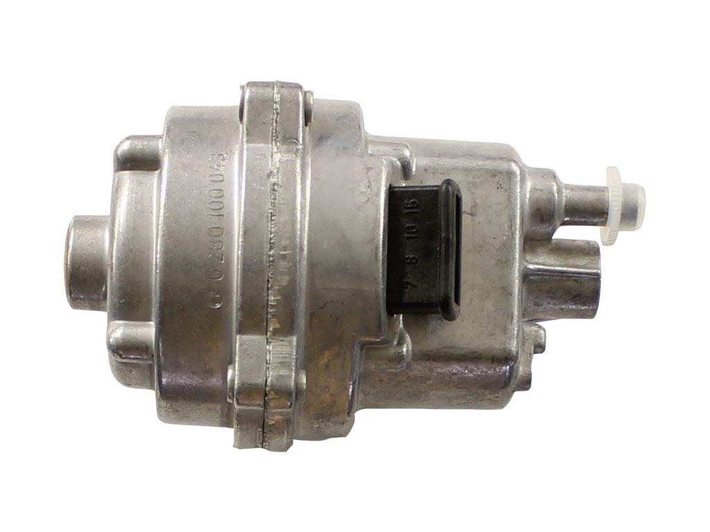 Euro High Preformance Pressure Sensor; Manifold 914 1970-76 2.0