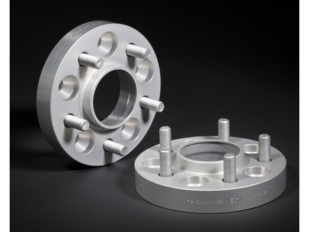 Porsche 5x130 21mm Wheel Spacer