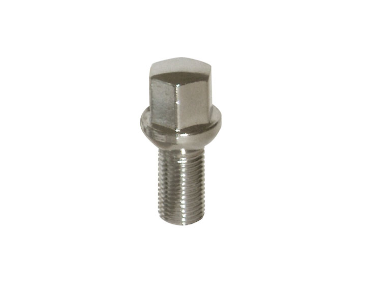 Hex Screw  14x25