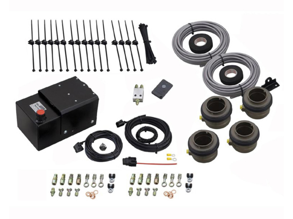 kw hls wiring diagram wiring diagram forwardporsche 911 body lift kits results kw hls wiring diagram