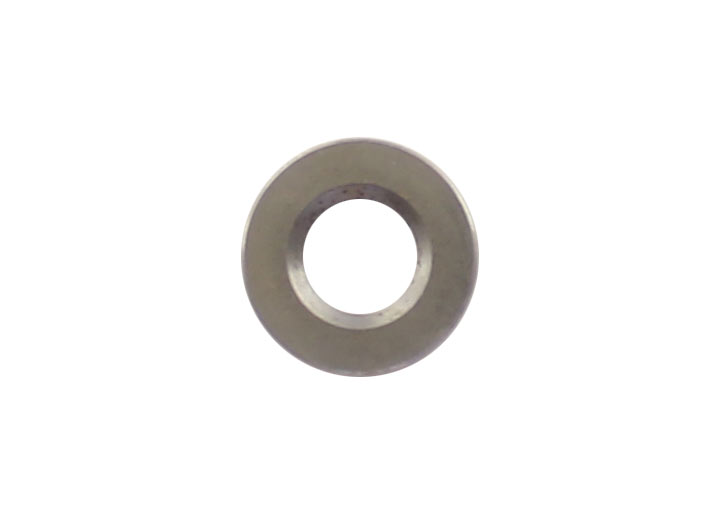 Beveled Engine Case Washer, 356 & 912