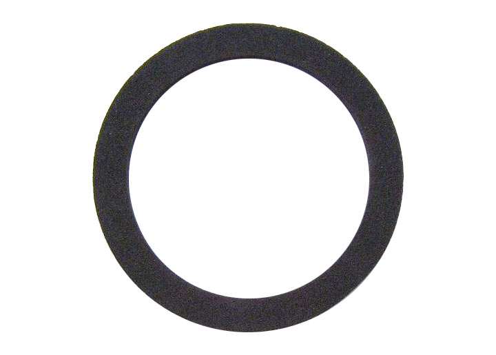 Genuine 356 T1-t5 Air Intake Gasket