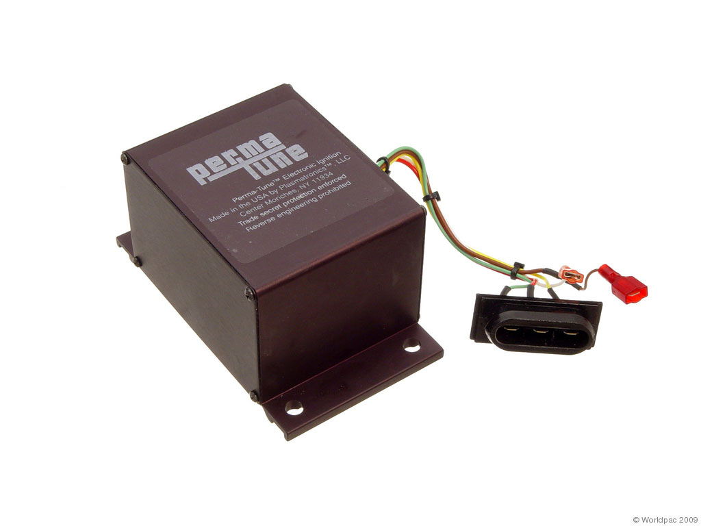 R901602702X porsche 911 perma tune results plasmatronics wiring diagram at bakdesigns.co