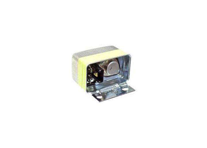 porsche 914 voltage regulator location get free image about wiring diagram