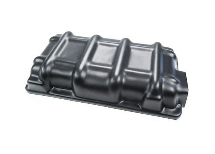 356b T6-c Battery Cover