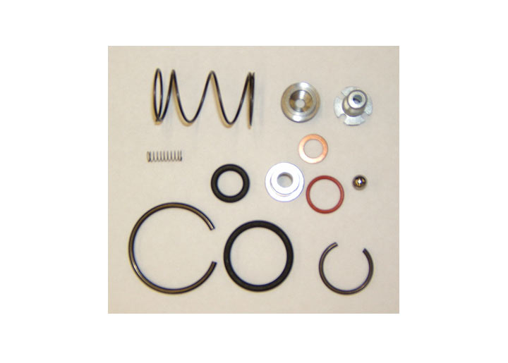 Repair Kit For