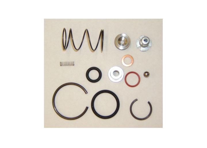 Repair Kit For \