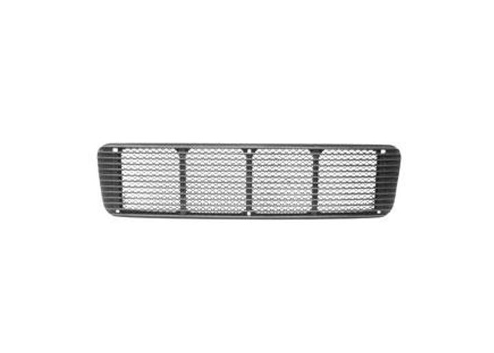 Rear Decklid Ventilation Grille
