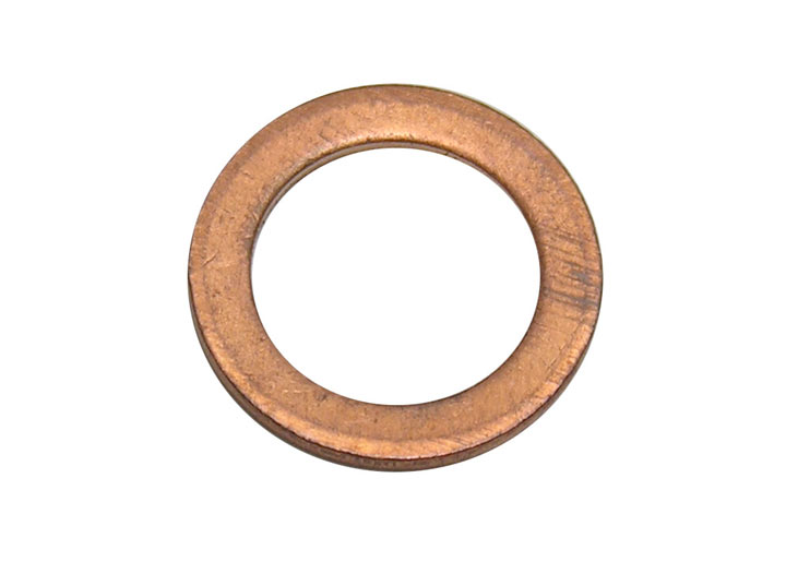 Fuel (gas) Tank Strainer Seal Large 914