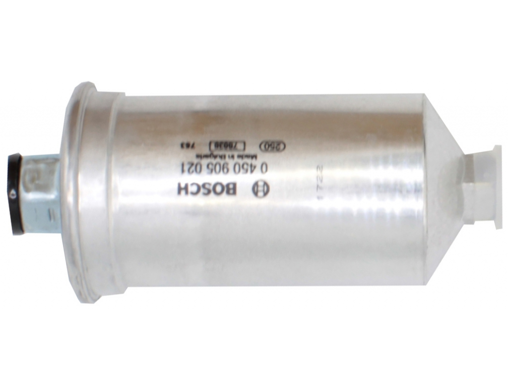 Fuel Filter 912 E Bosch