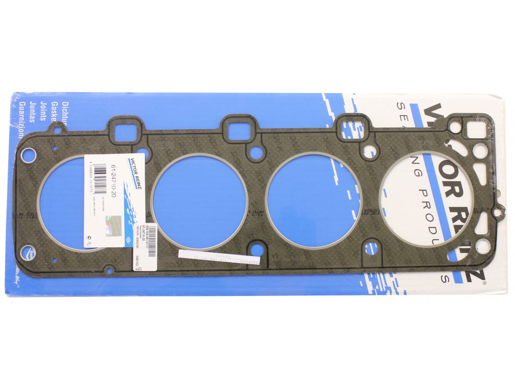 Complete for 77-83 Toyota Pickup 1919-390 Replacement Flooring Set