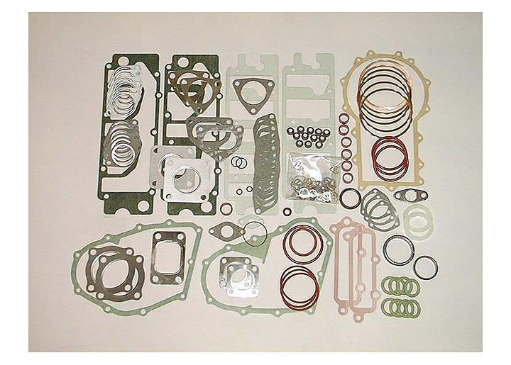 Victor Reinz Engine Gasket Set