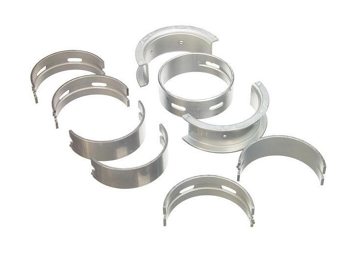 Worn Engine Bearings : For porsche  ready to ship