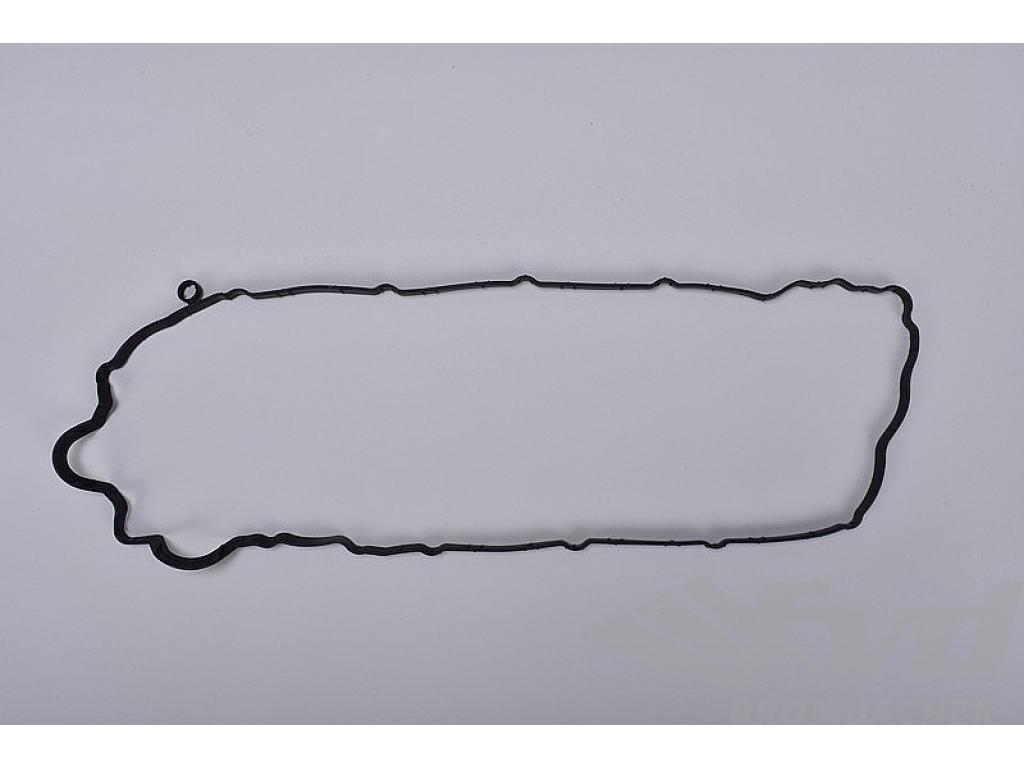 porsche cayenne valve cover results